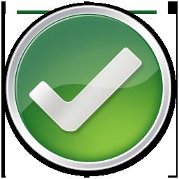 Symbol_Check
